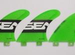 EFC-29