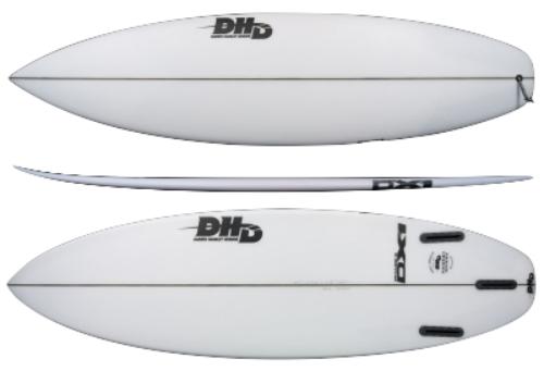dhd35