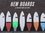 newboards2