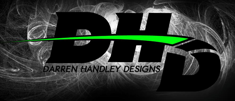 dhd-new-logo-f