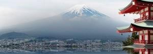 japan-mount-fiji-1