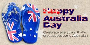 AustraliaDay_680x340__2_