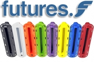 FuturesBoxes