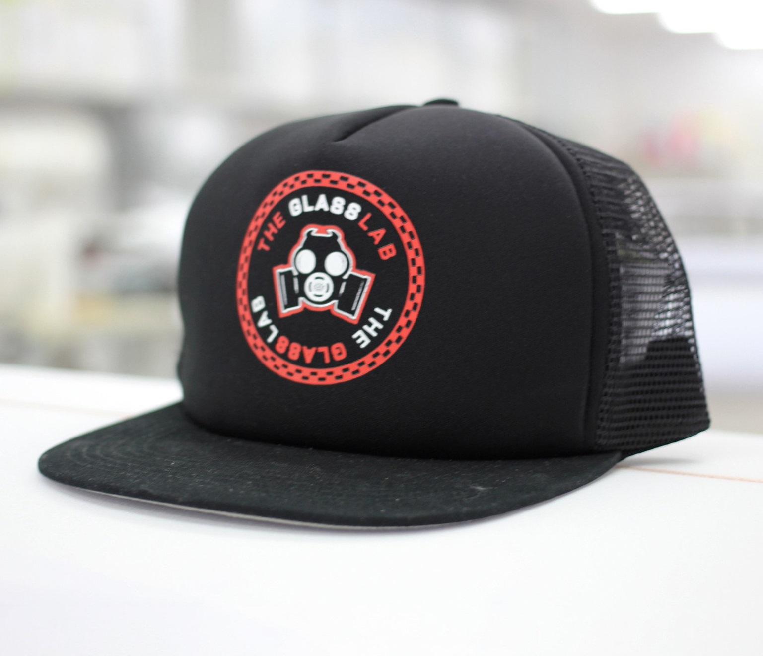 CAP-GL