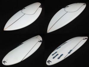 dhd-9x-1