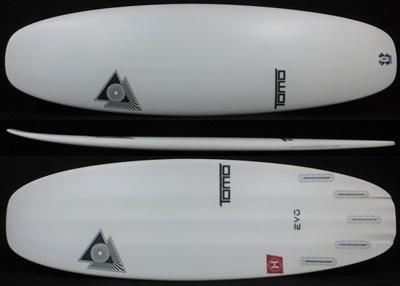 fw43s