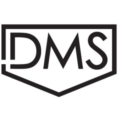 DMScustom