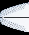 スケルトンキー1.0