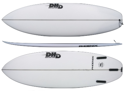 dhd36t