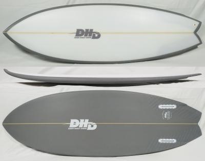 dhd38